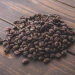 コーヒーの実からコーヒー豆を取り出す 〜コーヒー豆の精製法について〜