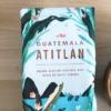 スターバックスのコーヒー豆 「グアテマラ  アティトラン」の感想