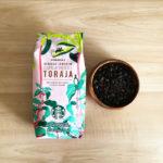 スターバックスのコーヒー豆 「スラウェシ トラジャ」の感想